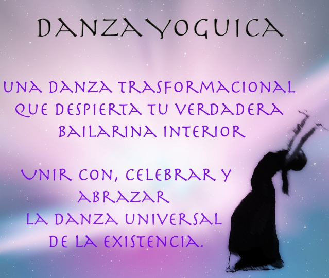 danz yoguica web