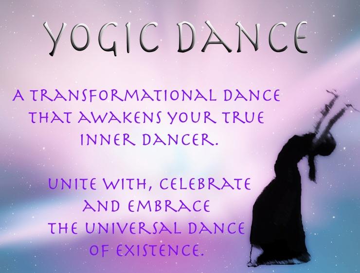 yogic dance web