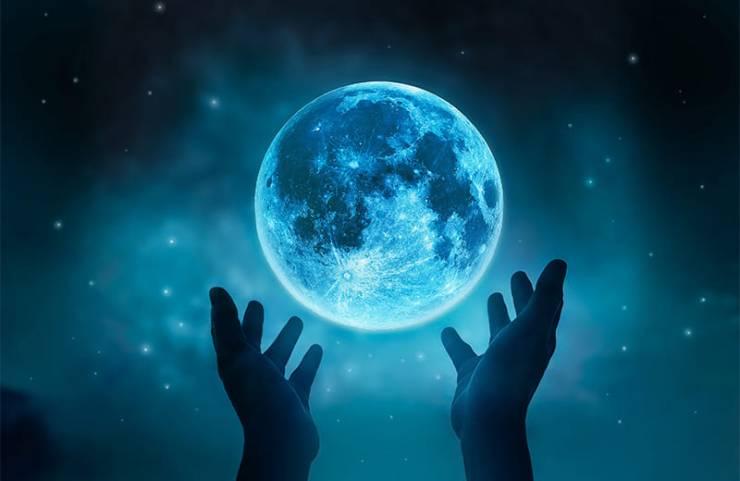 moon susie