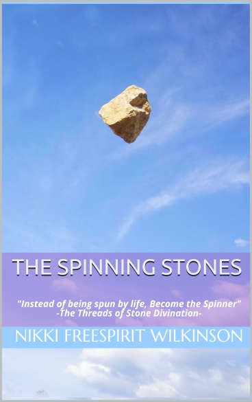front cover stones june 2020